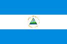 DCI dental volunteer outreach to Nicaragua