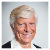 Brent Kamerath, Treasurer of Dental Care International (DCI). Pediatric Dentists and nonprofit in Las Vegas, NV