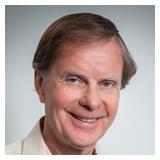 Michael Bandiera. Director of Dental Care International (DCI). Pediatric Dentists and nonprofit in Las Vegas, NV