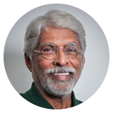 Naliah T. Rajah Director of Dental Care International (DCI). Pediatric Dentists and nonprofit in Las Vegas, NV
