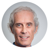 Dr. Jack Moyer, DDS. Director of Dental Care International (DCI). Pediatric Dentists and nonprofit in Las Vegas, NV