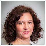 AnnMarie Matusak Director of Dental Care International (DCI). Pediatric Dentists and nonprofit in Las Vegas, NV